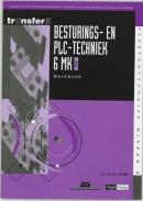 TransferE Besturings- en PLC-techniek 6 MK AEN Werkboek