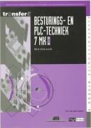 TransferE Besturings- en PLC-techniek 7 MK AEN Werkboek