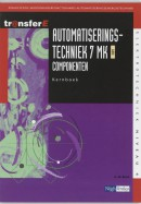TransferE Automatiseringstechniek 7 MK AEN Componenten Kernboek