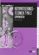 TransferE Automatiseringstechniek 7 MK AEN Componenten Werkboek