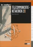 TransferE Telecommunicatienetwerken 2 TMA Werkboek