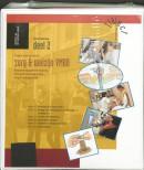 Traject Z&W Intrasectoraal programma 2 Informatiemap