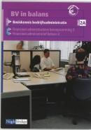 BV in balans Basiskennis bedrijfadministratie 2A