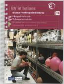 BV in balans Inkoop-/verkoopadministratie 1B (geautomatiseerd) Leerlingenboek