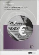 Rendement Geld- en kredietwezen Leerlingenboek