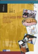 Traject Z&W Intrasectoraal programma 2 GL Werkboek