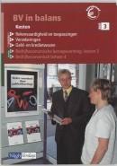 BV in balans Kosten 3 Leerlingenboek