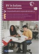 BV in balans Computerboekhouden 1