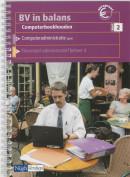 BV in balans Computerboekhouden 2 Leerlingenboek