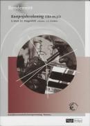 Rendement Kostprijsberekening Leerlingenboek