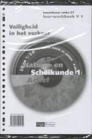 Natuur- en Scheikunde Actief Vmbo GT V 1 veiligheid in het verkeer Leer-werkboek