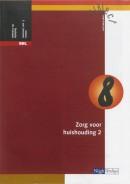 Traject Z&W BBL Katern 8 zorg voor huishouding 2