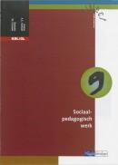 Traject Z&W KBL/GL Katern 9 sociaal-pedagogisch werk