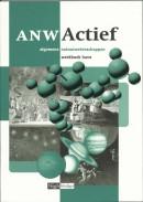 ANW Actief Havo Werkboek