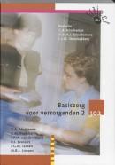 Traject V&V Basiszorg voor verzorgenden 2 302 Tekstboek