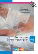 Traject V&V Basiszorg voor verpleegkundigen 1 302