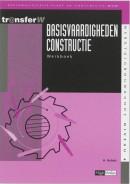 TransferW Basisvaardigheden constructie Werkboek