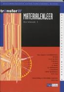 TransferW Materialenleer Kernboek 1