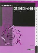 TransferW Constructiewerken Werkboek