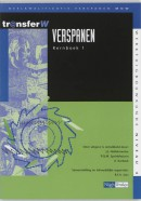 TransferW Verspanen 1 Kernboek