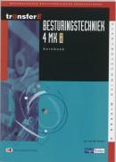TransferE Besturingstechniek 4 MK DK 3401 Kernboek