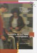 Traject V&V Preventie en GVO voor verzorgenden 303