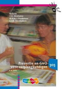 Traject V&V Preventie en GVO voor verpleegkundigen 303