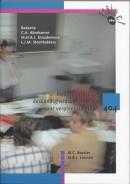 Traject V&V Kwaliteitszorg en deskundigheidsbevordering voor verpleegkundigen Tekstboek