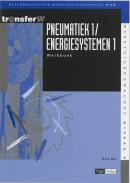 Pneumatiek / energiesystemen / 1 / deel werkboek