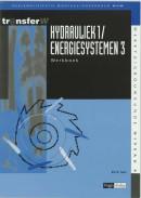 Hydrauliek1-energiesyst.3 werkboek