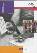 Traject Onderwijsassistent Begeleiding onderwijsprocessen 4.6 Leerboek