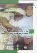 Traject V&V Ontwikkelingen in de maatschappij voor helpenden 206 Tekstboek