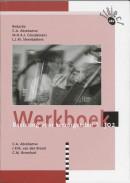 Traject V&V Basiszorg voor verzorgenden 1 302 Werkboek