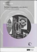 Rendement Reclame en Promotie CCA 0934 1/2