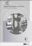Rendement Reclame en promotie 2 Theorieboek