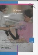 Verplegen van zwangeren, barenden, kraamvrouwen en pasgeborenen Leerboek 410