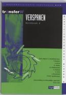 TransferW Verspanen 2 Tekstboek