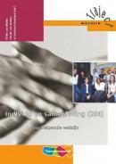 Traject Welzijn Individu en samenleving 204