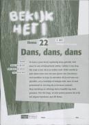 Bekijk het! Bio & Verzorging 2 vmbo-KGT Werkboek 22