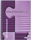 Arbeidsbemiddeling opdrachtenboek CGO Opdrachtenboek