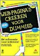 Webpagina's creeren voor Dummies