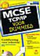 MCSE TCP/IP voor Dummies