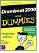 Drumbeat 2000 voor Dummies