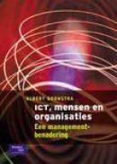 Ict, mensen en organisaties