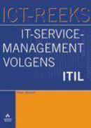 It-service management volgens itil