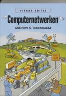 Computernetwerken