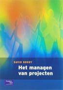 Het managen van projecten