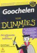 Goochelen voor Dummies