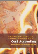 Cost Accounting NL-versie