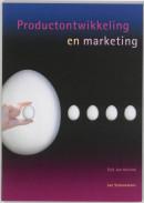 Productontwikkeling en marketing